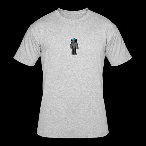 Durene's Character - Men's 50/50 T-Shirt