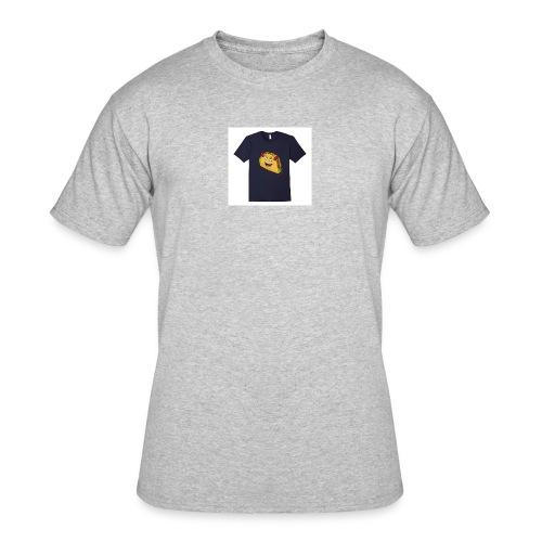 evil taco merch - Men's 50/50 T-Shirt