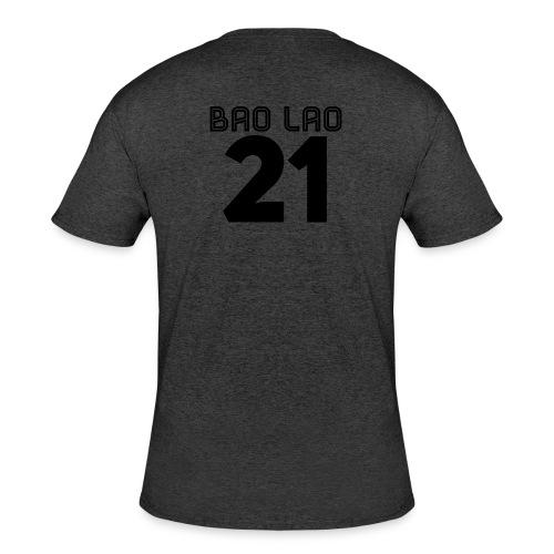 BAO LAO - Men's 50/50 T-Shirt