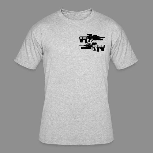 13727377 - Men's 50/50 T-Shirt