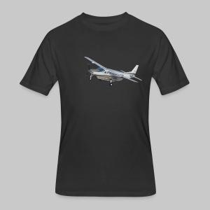Grand Caravan - Men's 50/50 T-Shirt