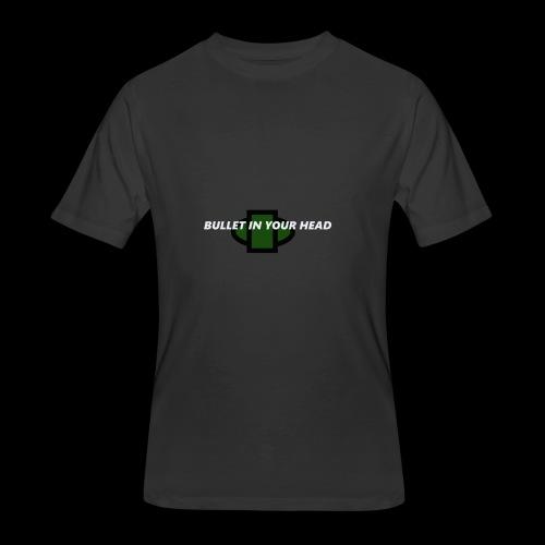 BIYH - Men's 50/50 T-Shirt