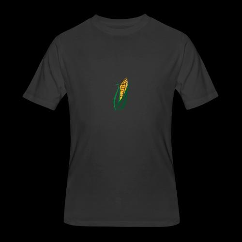 cob - Men's 50/50 T-Shirt
