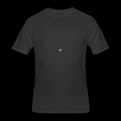 Test - Men's 50/50 T-Shirt