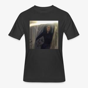 No More 2017 merch (LIMITED EDITION) - Men's 50/50 T-Shirt