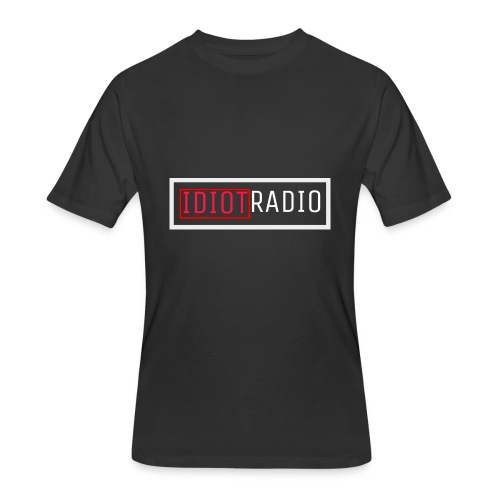 1526070521706 - Men's 50/50 T-Shirt