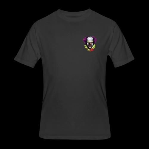 CK - Men's 50/50 T-Shirt