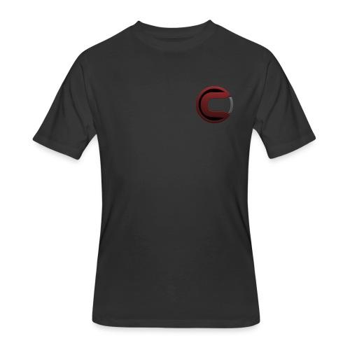 CraZe_merch - Men's 50/50 T-Shirt