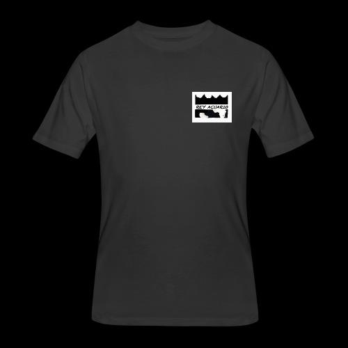 The Original - Men's 50/50 T-Shirt