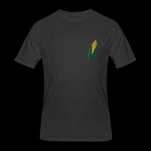 cob - Men's 50/50 T-Shirt