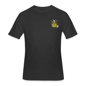 First shirt - Men's 50/50 T-Shirt