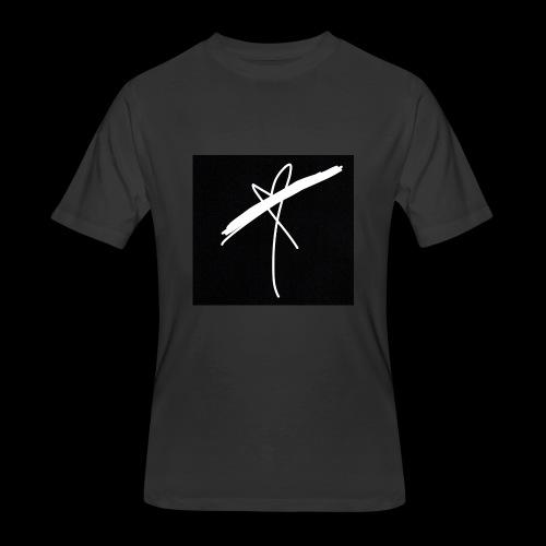 ThOT - Men's 50/50 T-Shirt