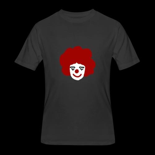 MCCult - Men's 50/50 T-Shirt