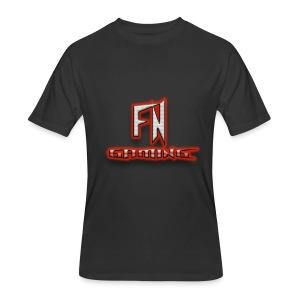 Fatal Nation Tee - Men's 50/50 T-Shirt