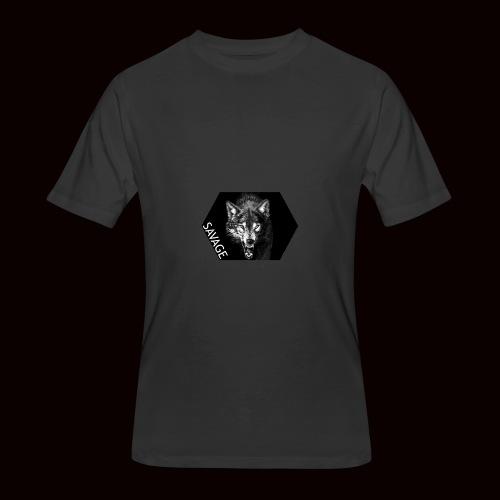 IMG 2513 - Men's 50/50 T-Shirt