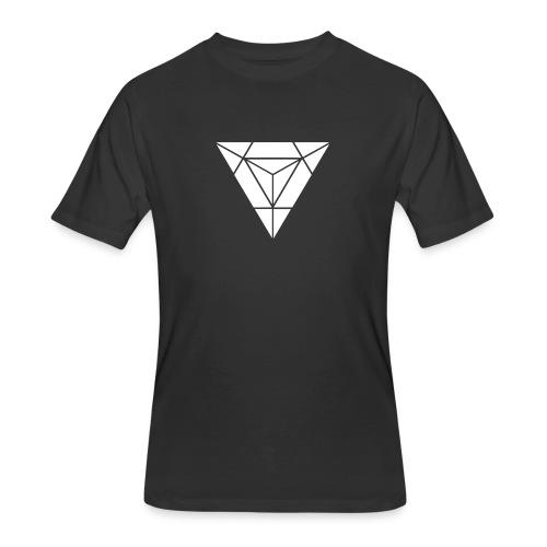 Vezalius - Men's 50/50 T-Shirt