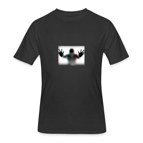 935413 635313296496518 589117945 n - Men's 50/50 T-Shirt