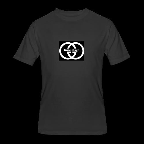 Guccigagey - Men's 50/50 T-Shirt