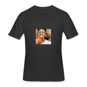 13329039 1699591383641358 1571302798 n - Men's 50/50 T-Shirt