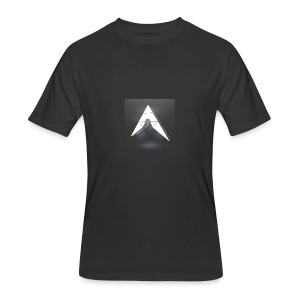 AmmoAlliance custom gear - Men's 50/50 T-Shirt