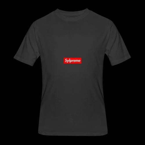 Sylvester merch - Men's 50/50 T-Shirt
