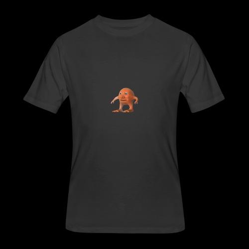 ORANG - Men's 50/50 T-Shirt