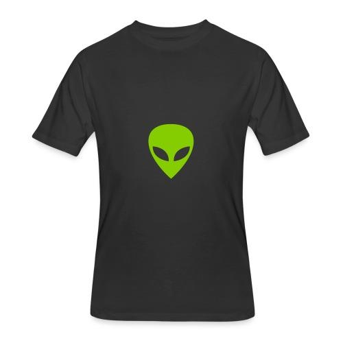 Alien - Men's 50/50 T-Shirt