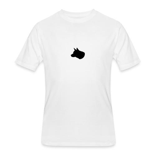 ESPUMA - Men's 50/50 T-Shirt