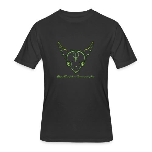ModGoblin mouse pad - Men's 50/50 T-Shirt