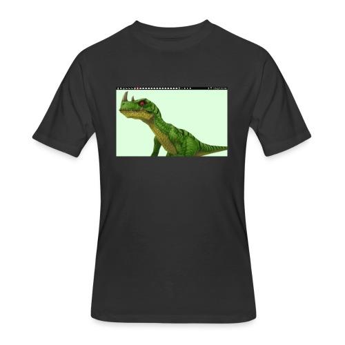 Volo - Men's 50/50 T-Shirt