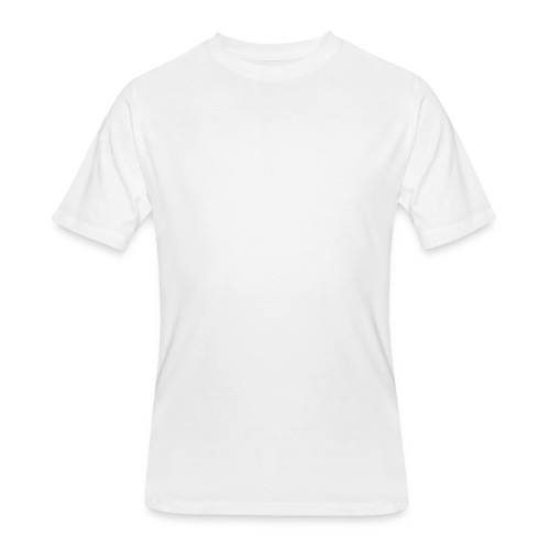 My Favorite People Called me PawPaw - Men's 50/50 T-Shirt