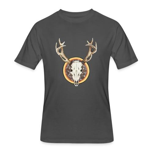 Death Dearest - Men's 50/50 T-Shirt