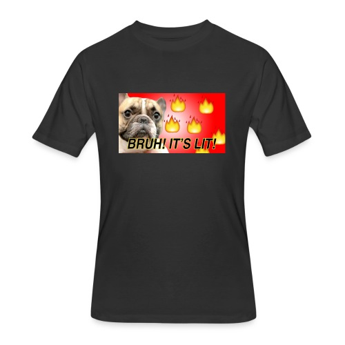 IMG 1465 - Men's 50/50 T-Shirt