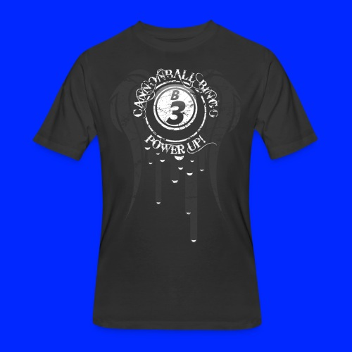 180503 CBBNewTee3 - Men's 50/50 T-Shirt