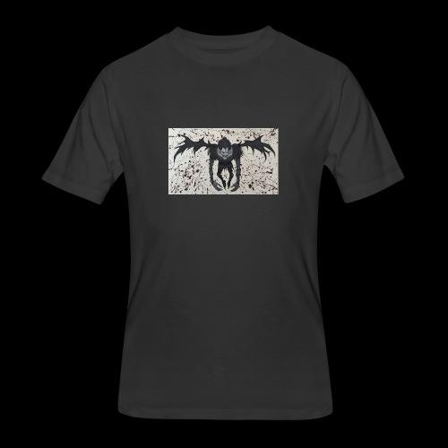 Ryuk - Men's 50/50 T-Shirt