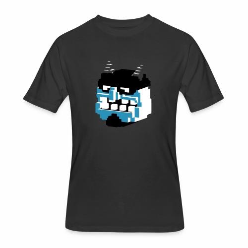 DAWT: Beezt - Men's 50/50 T-Shirt