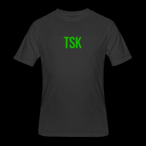 Meget simpel TSK trøje - Men's 50/50 T-Shirt