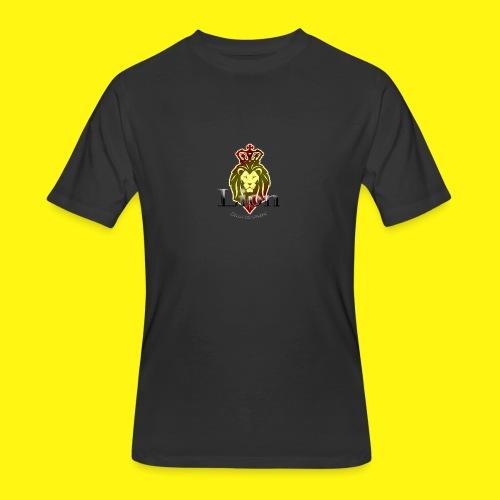 Lion Entertainment - Men's 50/50 T-Shirt