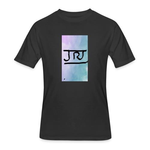 1523148611117 - Men's 50/50 T-Shirt