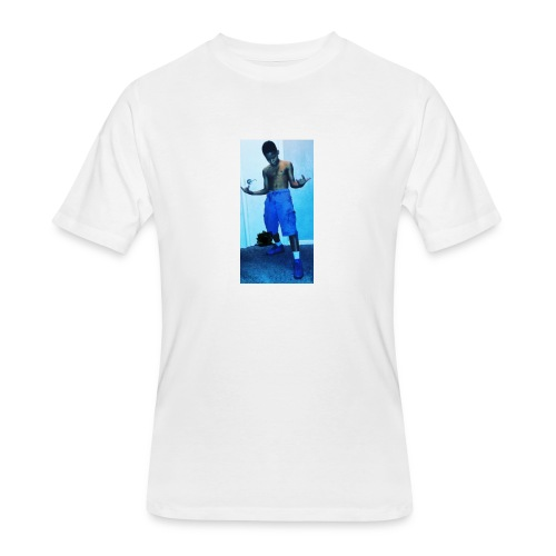 Sosaa - Men's 50/50 T-Shirt