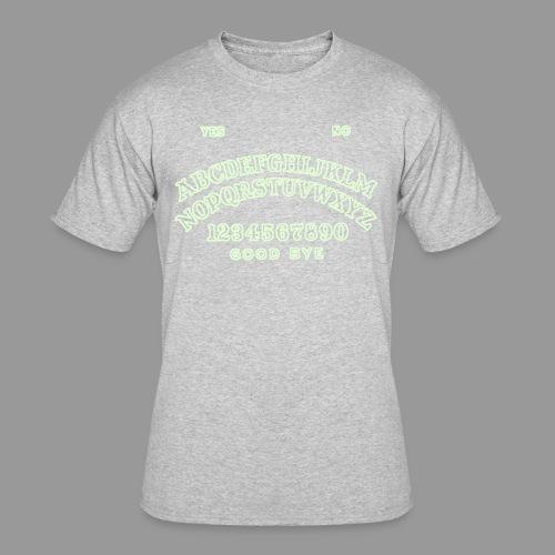 Talking Board - Men's 50/50 T-Shirt