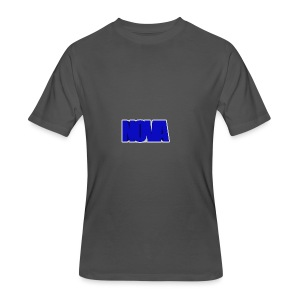 youtubebanner - Men's 50/50 T-Shirt