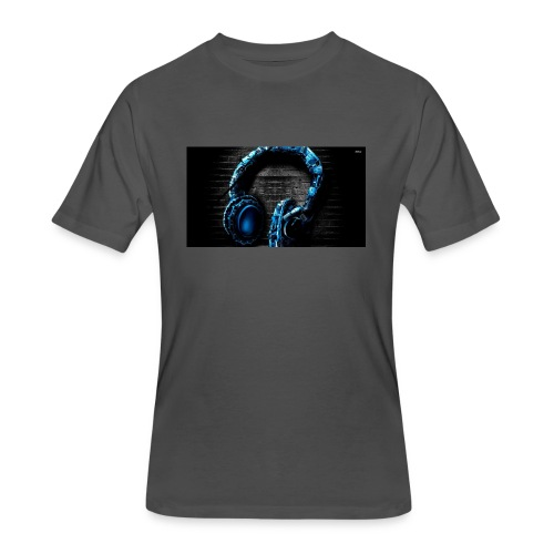 Elite 5 Merchandise - Men's 50/50 T-Shirt