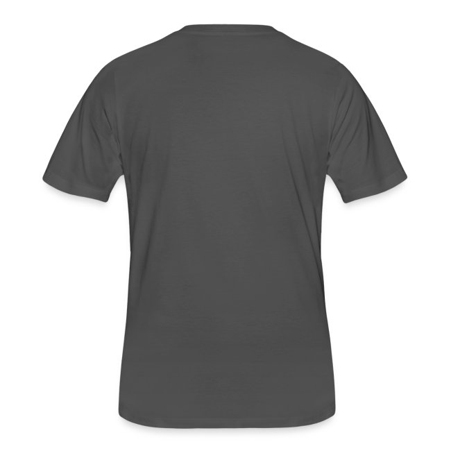 Aaron tshirt