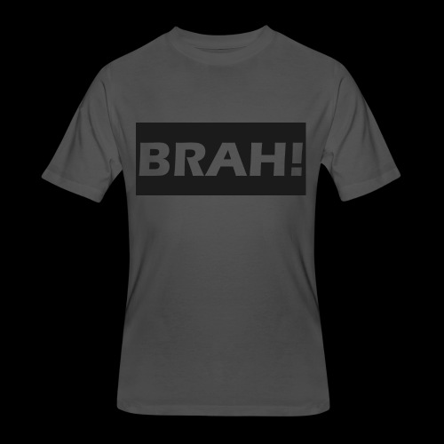 BRAH - Men's 50/50 T-Shirt