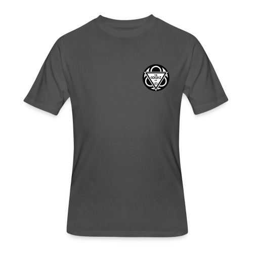 goodzhaus - Men's 50/50 T-Shirt