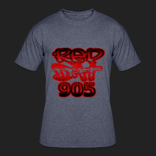 REP DAT 905 - Men's 50/50 T-Shirt