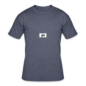 dedsec - Men's 50/50 T-Shirt