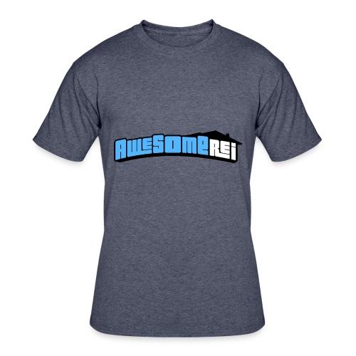 Awesome REI T-Shirt - Men's 50/50 T-Shirt