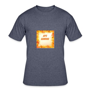 APS_Gaming - Men's 50/50 T-Shirt